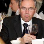 Dr. Gál Lajos